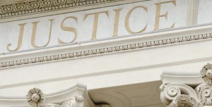 Civil Litigation Kansas City Lawyer