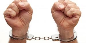 Criminal Defense Reginald Davis KC