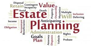 Estate Planning Will Kansas City
