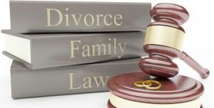 Family Divorce Lawyer Missouri & Kansas