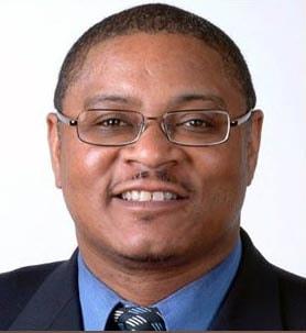 Reginald Keith Davis Laywer