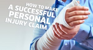 How-to-make-a-successful-personal-injury-claim